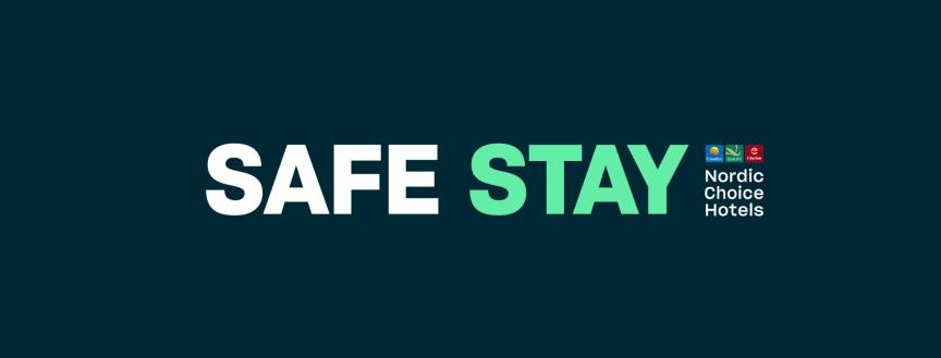 Bild: Safe Stay 2