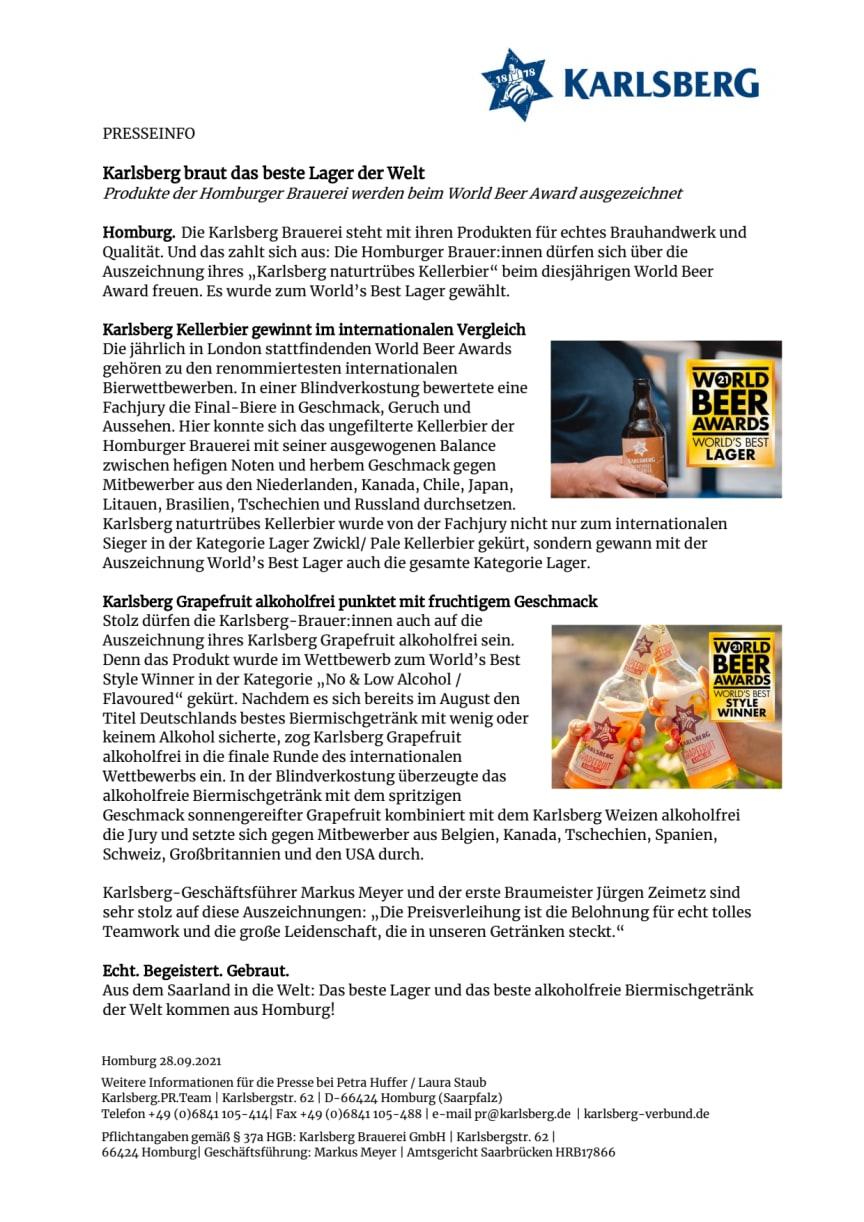 Presseinfo_Auszeichnungen_Kellerbier und Grapefruit alkoholfrei.pdf