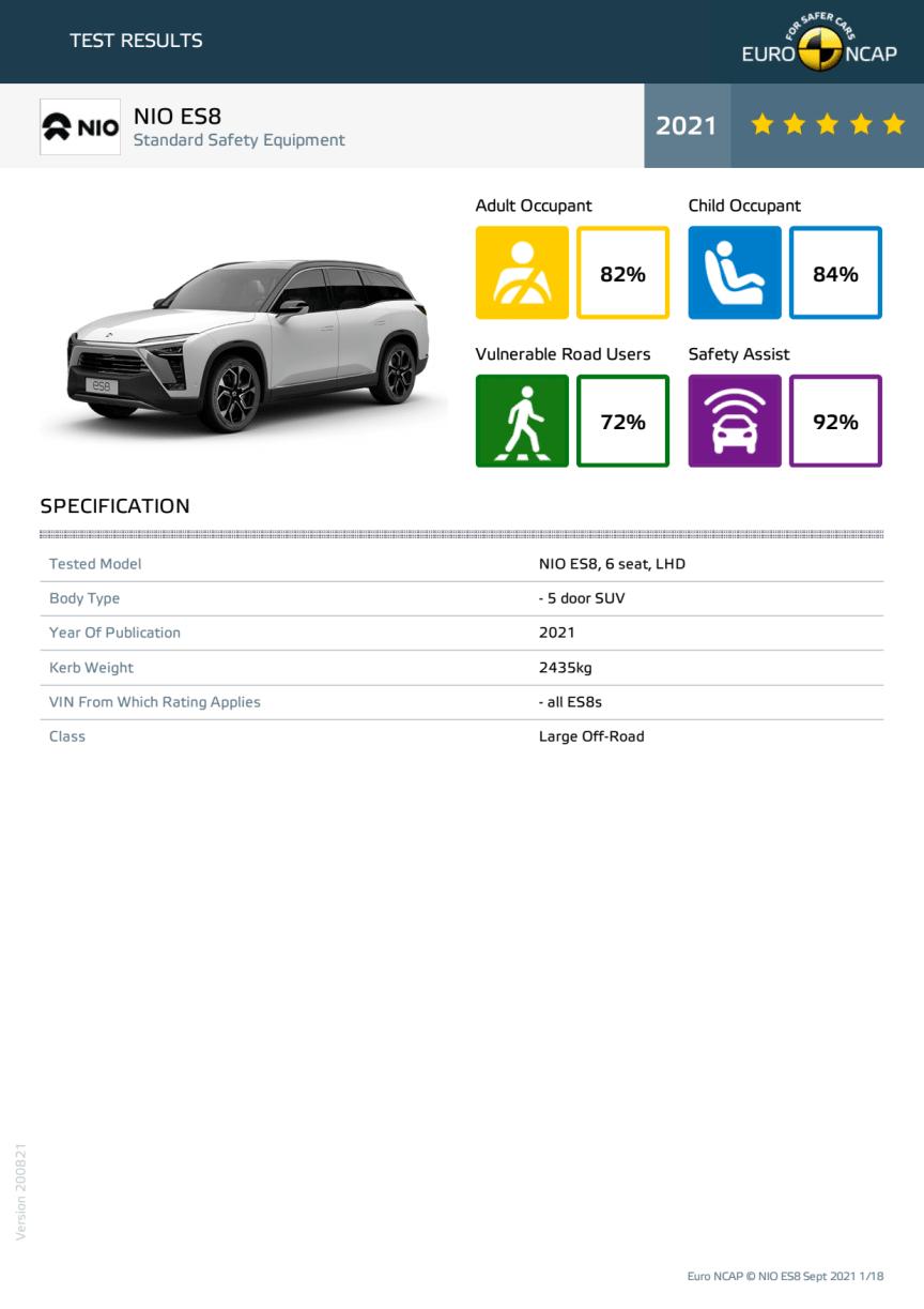 NIO_ES8_2021_Datasheet.pdf
