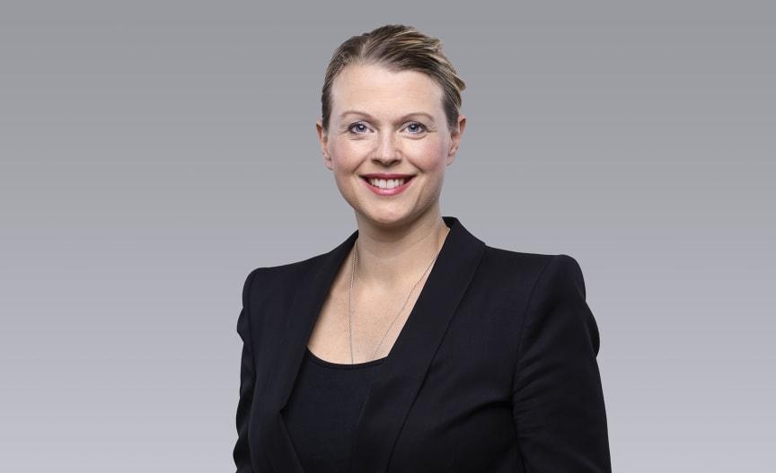 Christina Kämpe.jpg