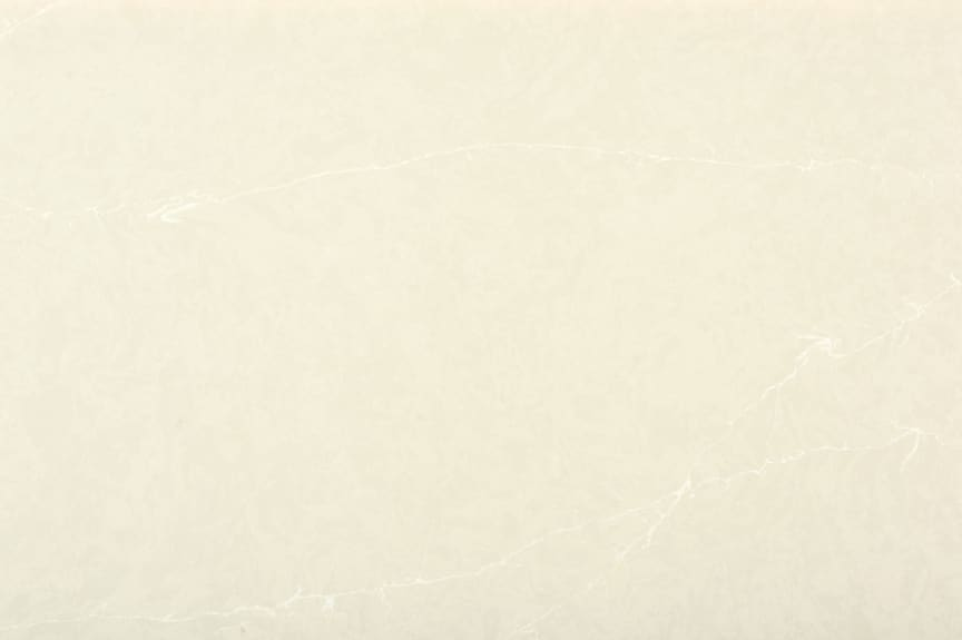 Silestone Silken Pearl - Detalle
