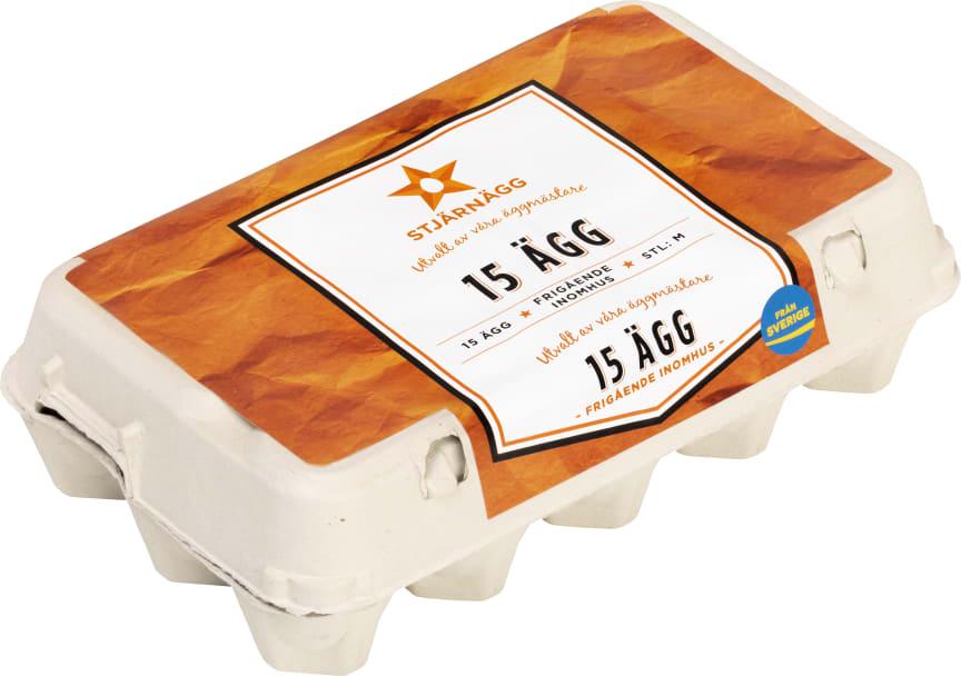 Orange 15-p V