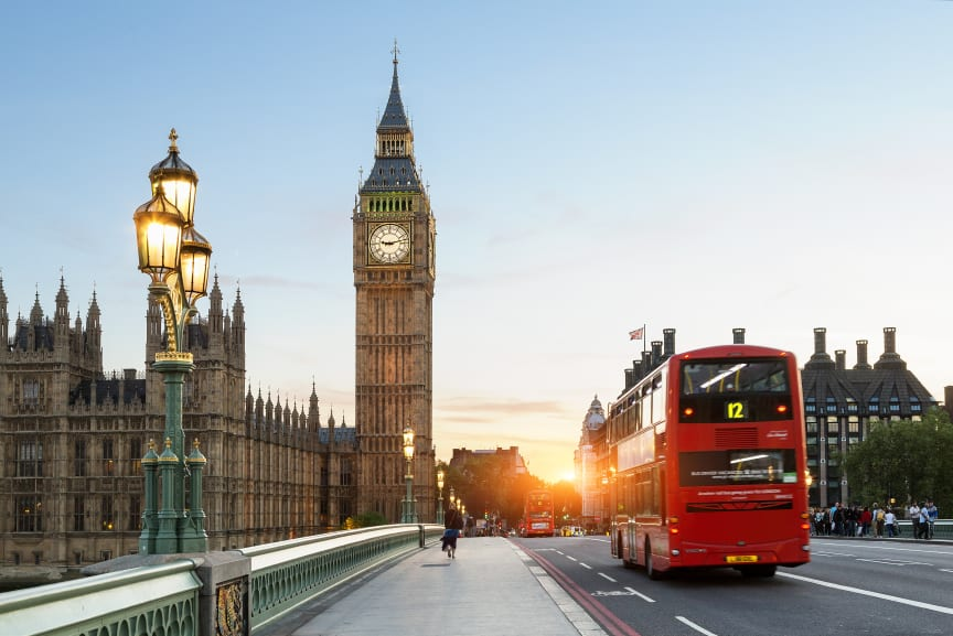 GettyImages-174726709 LONDON.jpg