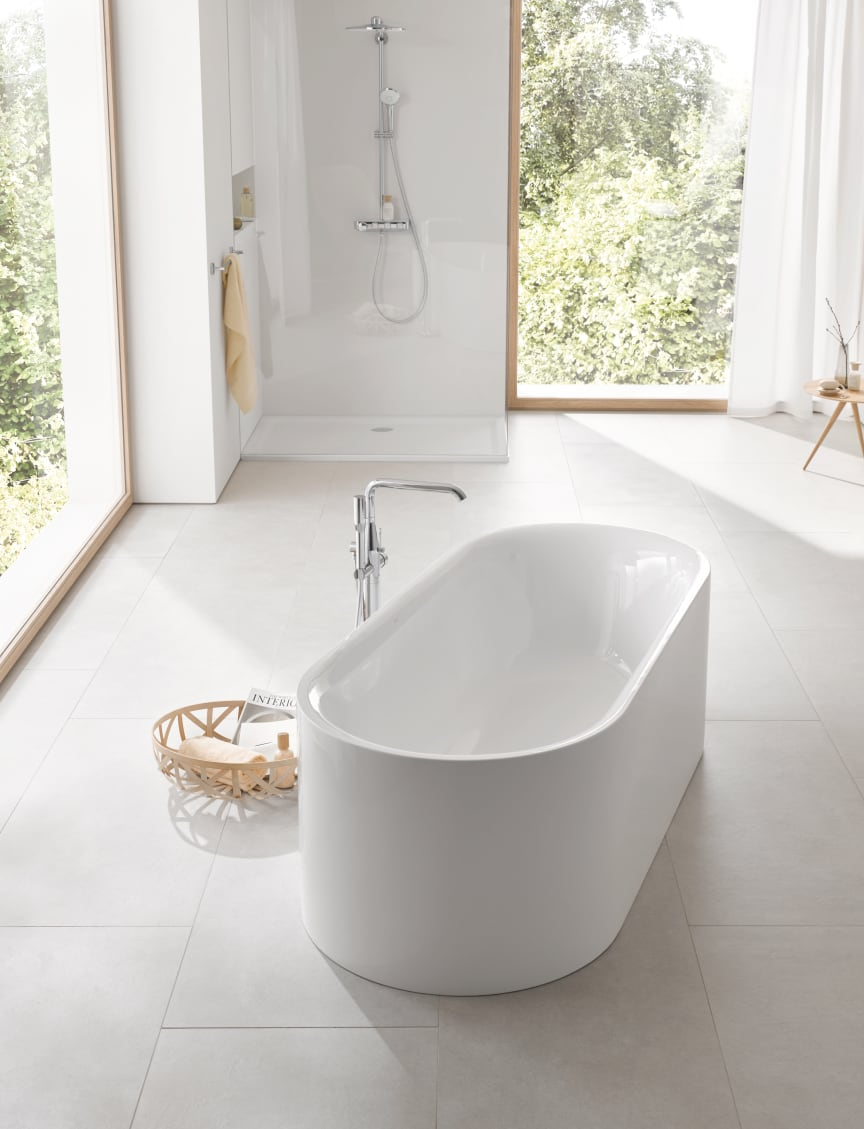 GROHE_Essence Ceramic Mood