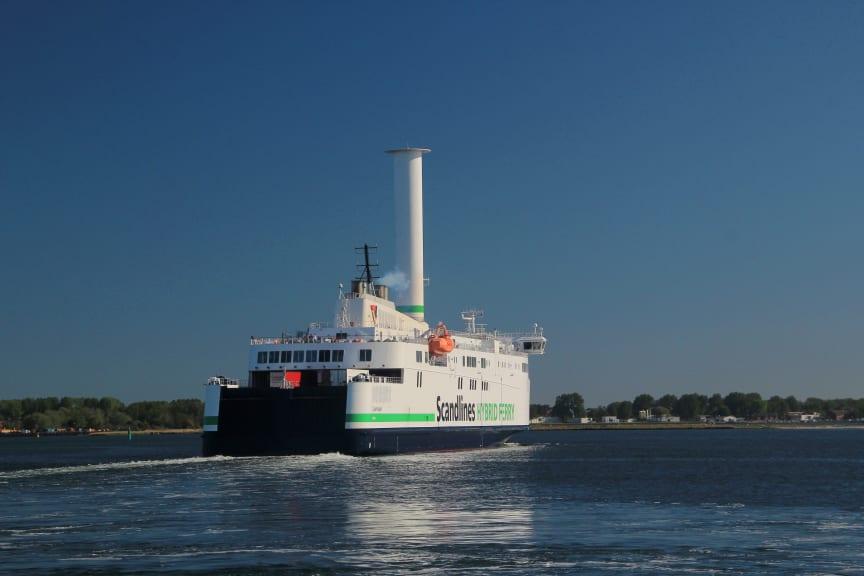 Copenhagen_rotor sail_2
