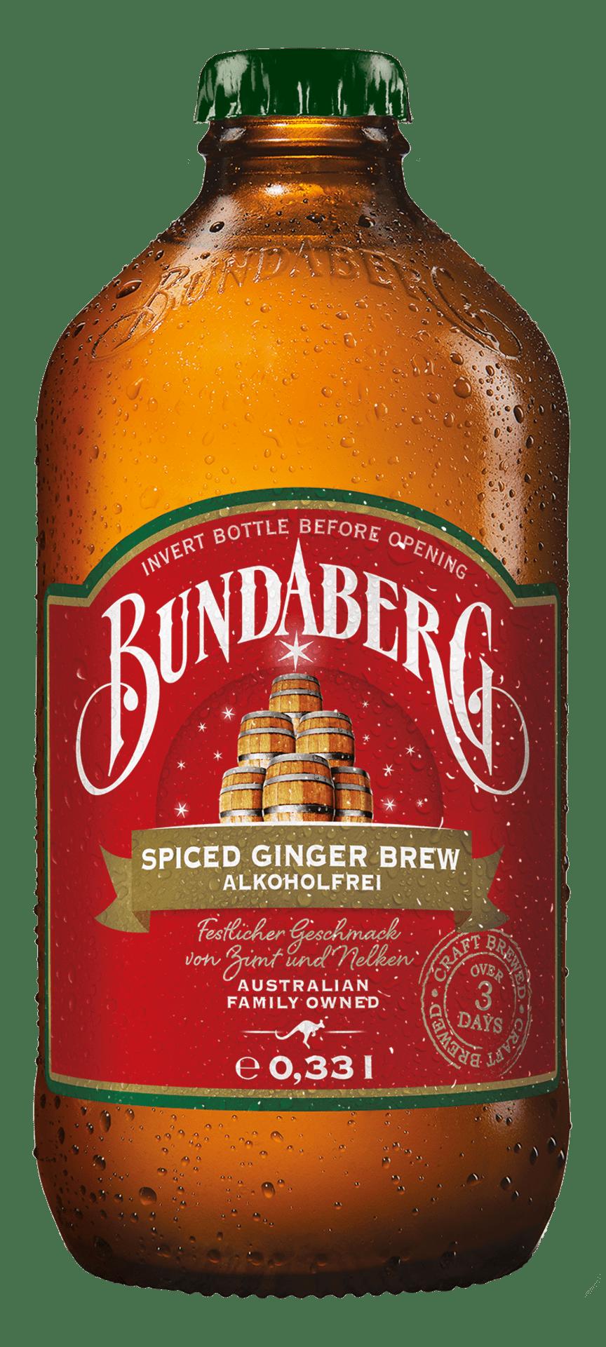 Bundaberg_Flasche_330ml_SpicedGinger_2021.png
