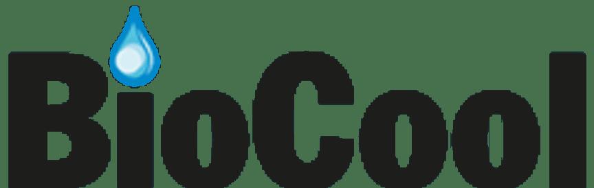 BioCool logo | BioCool AB
