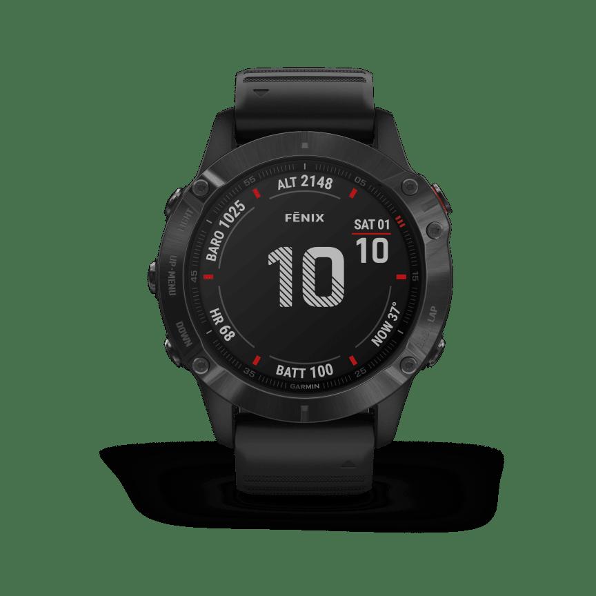 fenix6-Pro_HR_1001.1