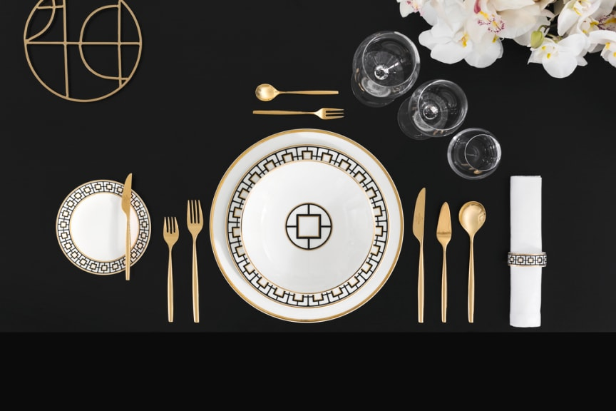 104652_104483_126528_Milieu 1_6 er Tisch Dinner_Metro Chic_Suppenteller_sideshot_ohne Namensschild_Variante_schwarz_072A0668