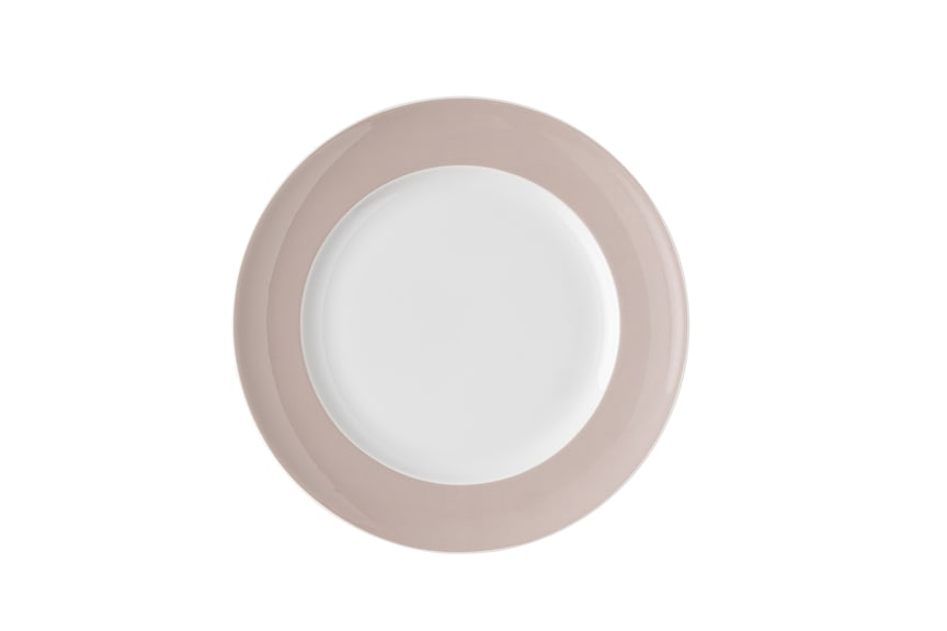TH_Sunny_Day_Rose_Powder_Plate_22_cm