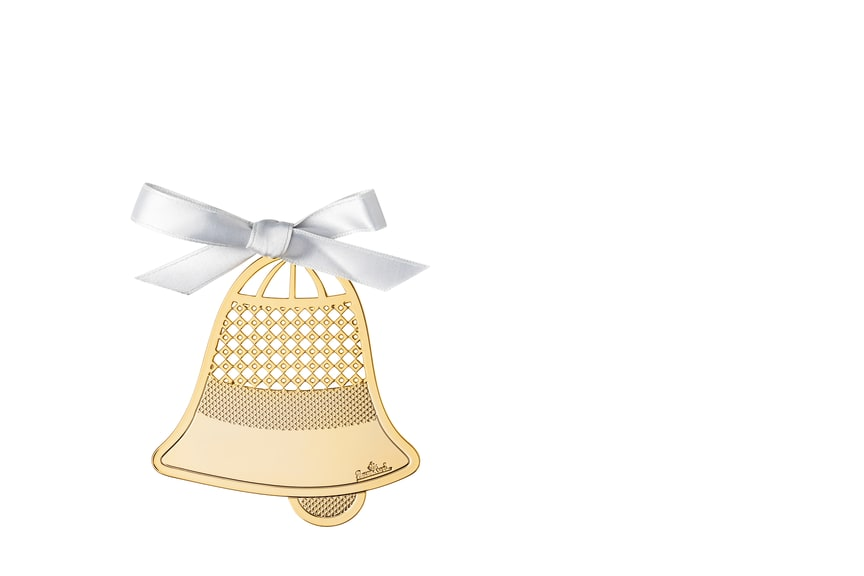 R_Silver_Collection_Christmas_Gold_Bell_8_cm