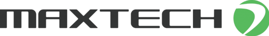 1Max Technologies Oy logo.png