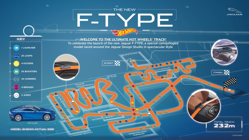Jag_F-TYPE_21MY_Reveal_Hot_Wheels_Infographic_02.12.19