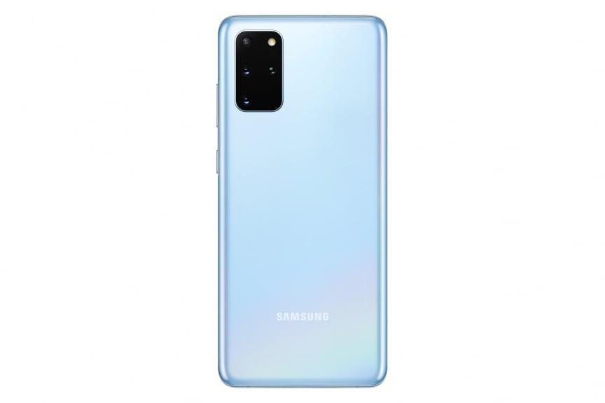 Samsung Galaxy S20 Plus (2)