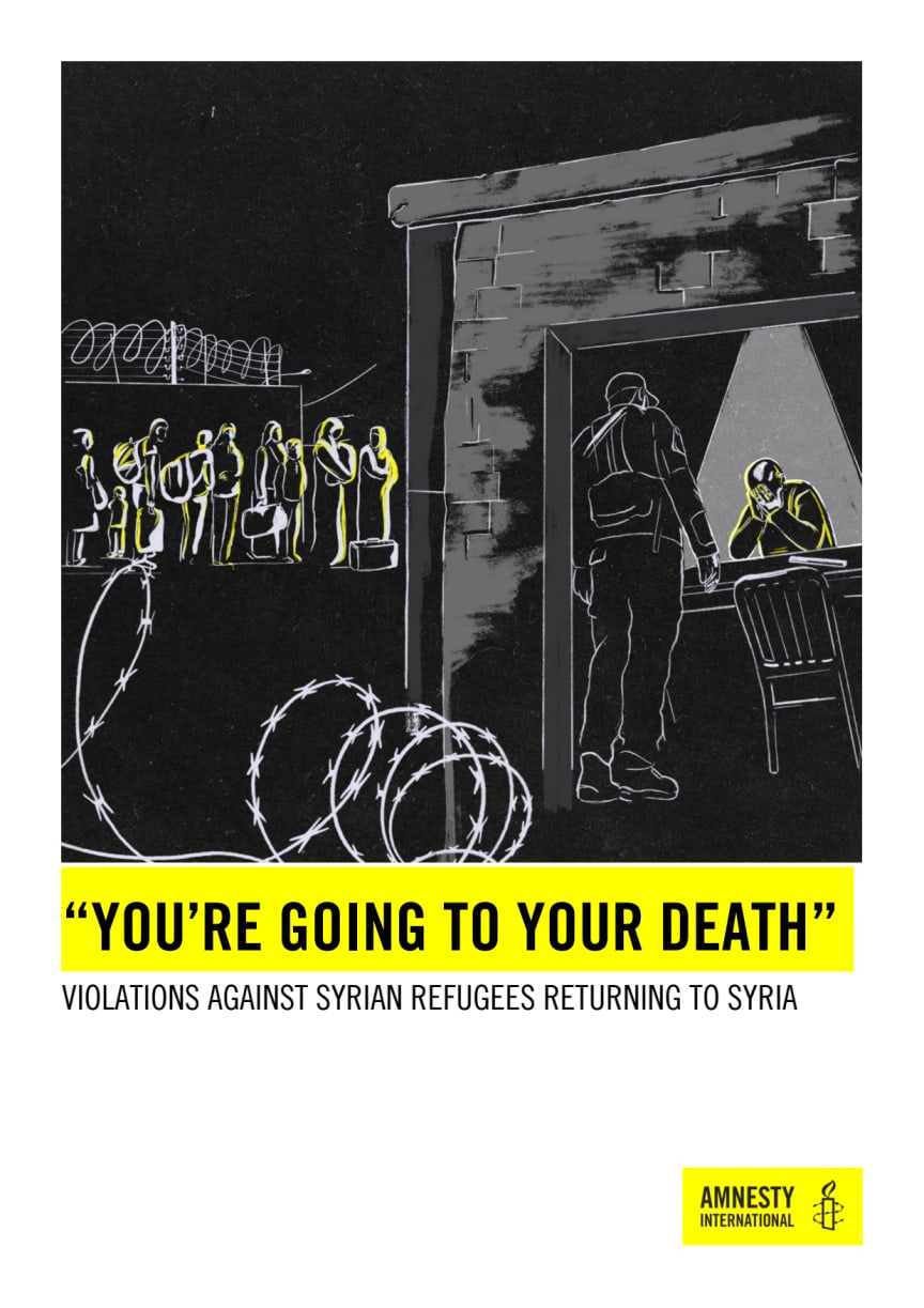 210907SyrienYou're going to your death.pdf