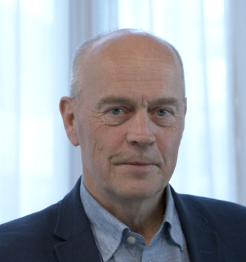 Per Möller - Provecus Affärsrådgivning, Rådgivare och medgrundare