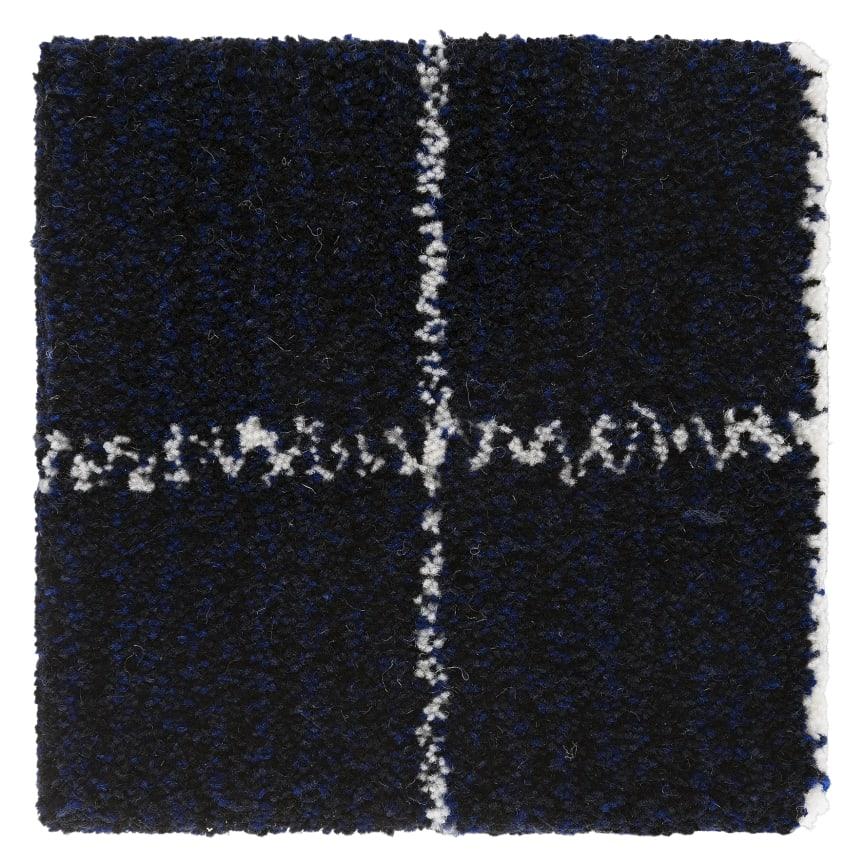 Kasthall_Tiles_navy-blue_220_sample