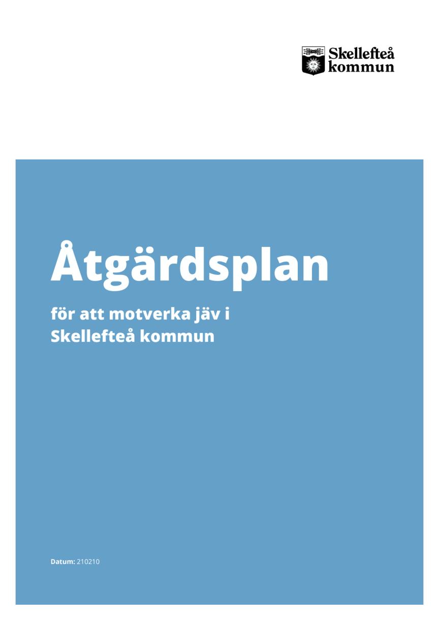 Åtgärdsplan jäv - slutversion 20210210.pdf