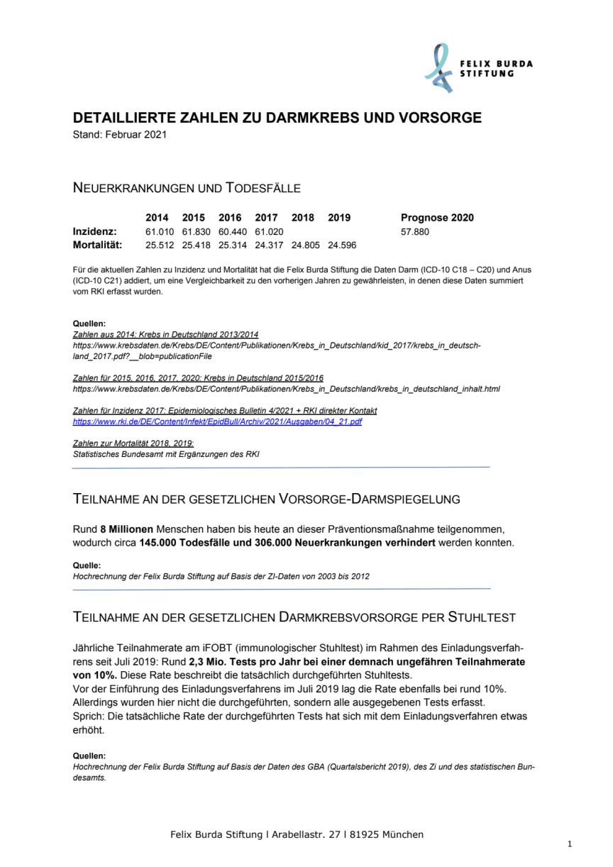 Darmkrebsmonat März 2021_Neue Zahlen_Teilnahmeraten_2021.pdf