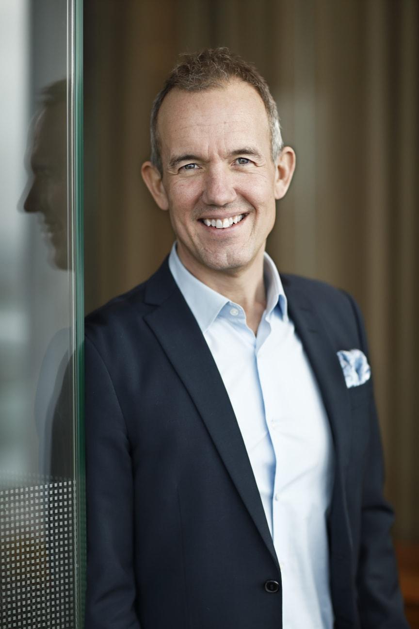 Claes Lindholtz 1