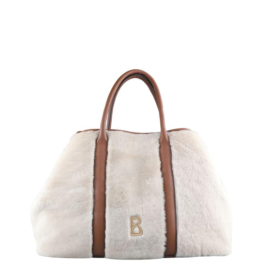 Bogner Bags_4190001001_713_1
