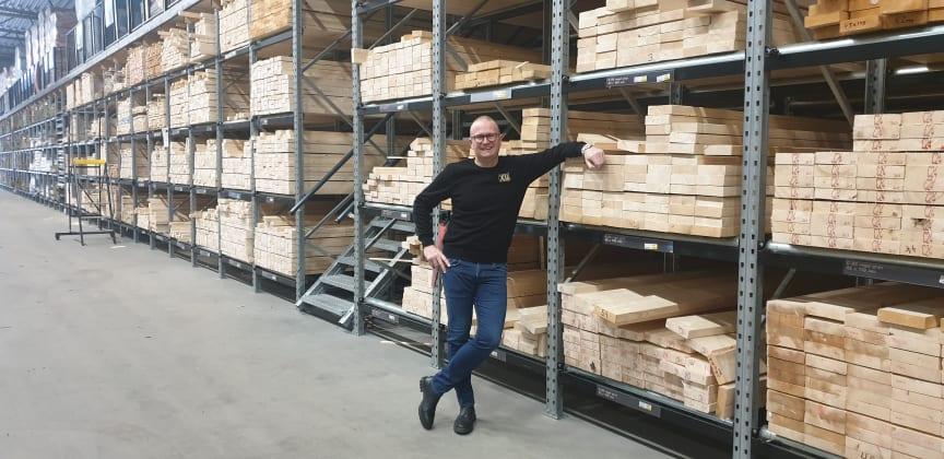 Jörgen_Gustavsson.jpg