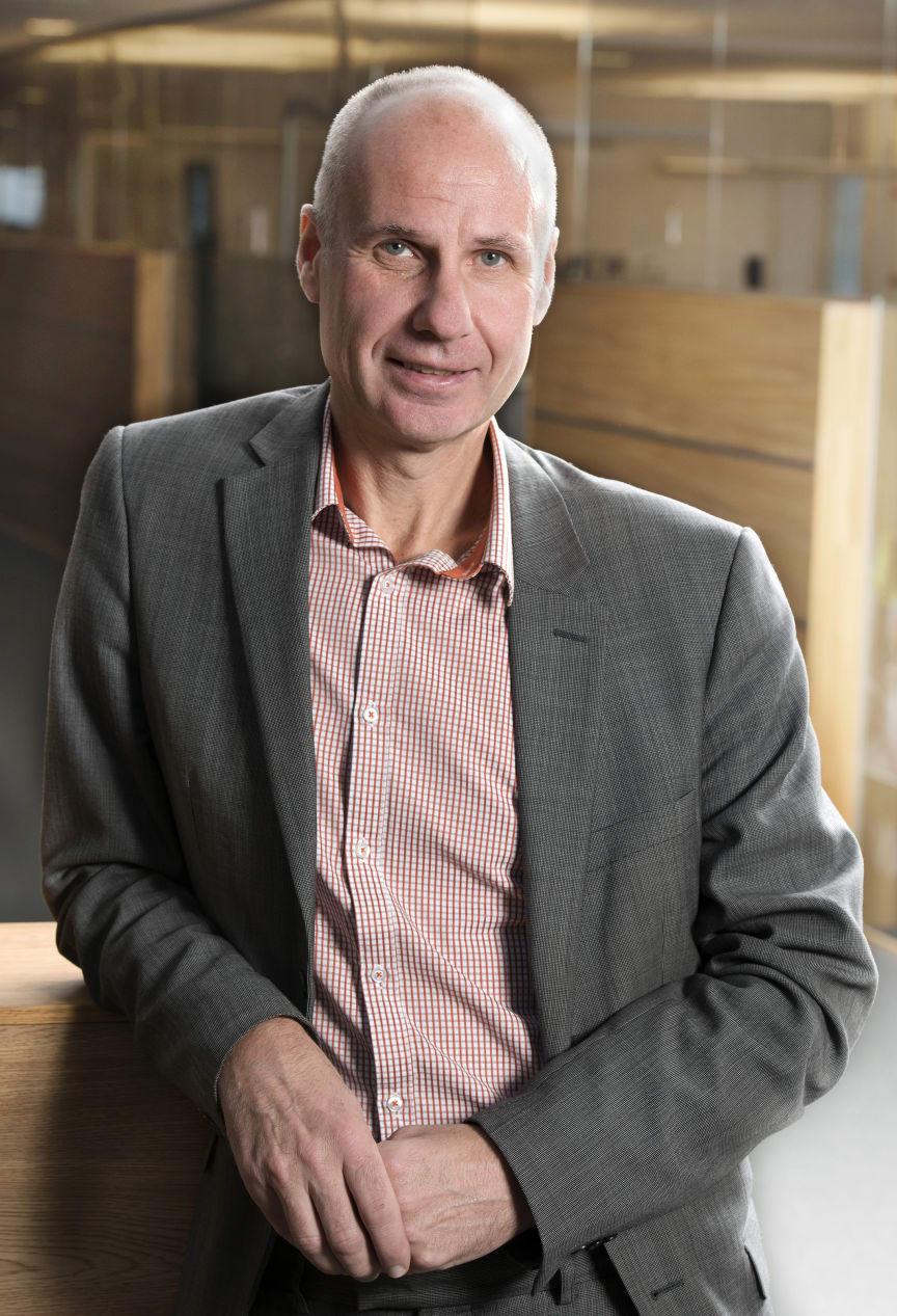 Zdenko Topolovec, VD, Procurator