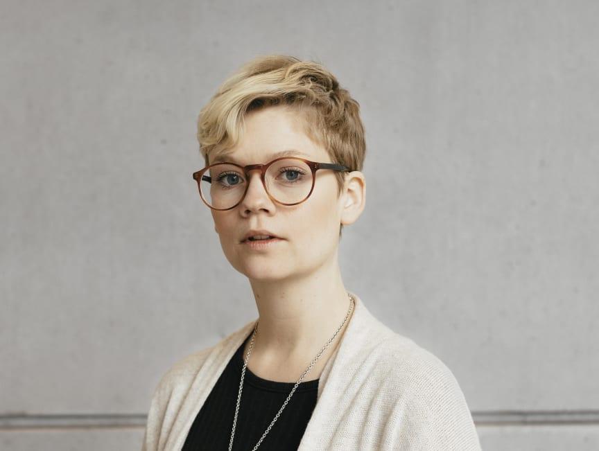 Scenograf Karin Gille, Concerto Copenhagen
