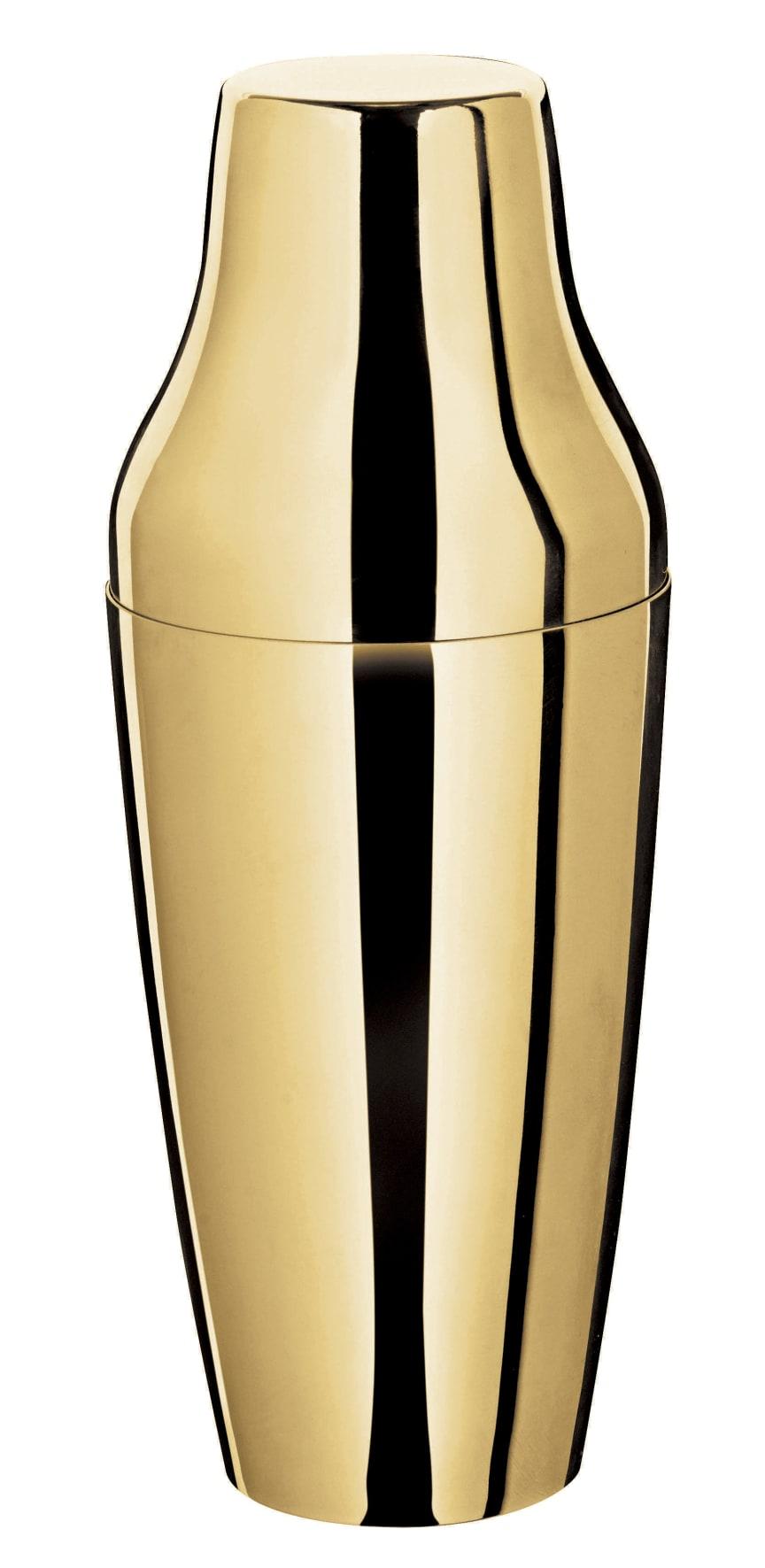 SBT_Bar_Selection_PVD_Cognac_French_Shaker