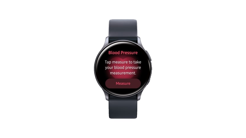 Samsung_Health_Monitor_01