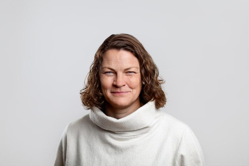 Insightgap Caroline Jönsson 0495 web