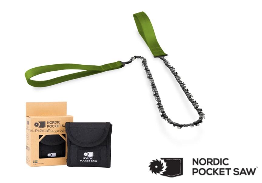 pressmeddelande_nordic_pocket_saw_roswi