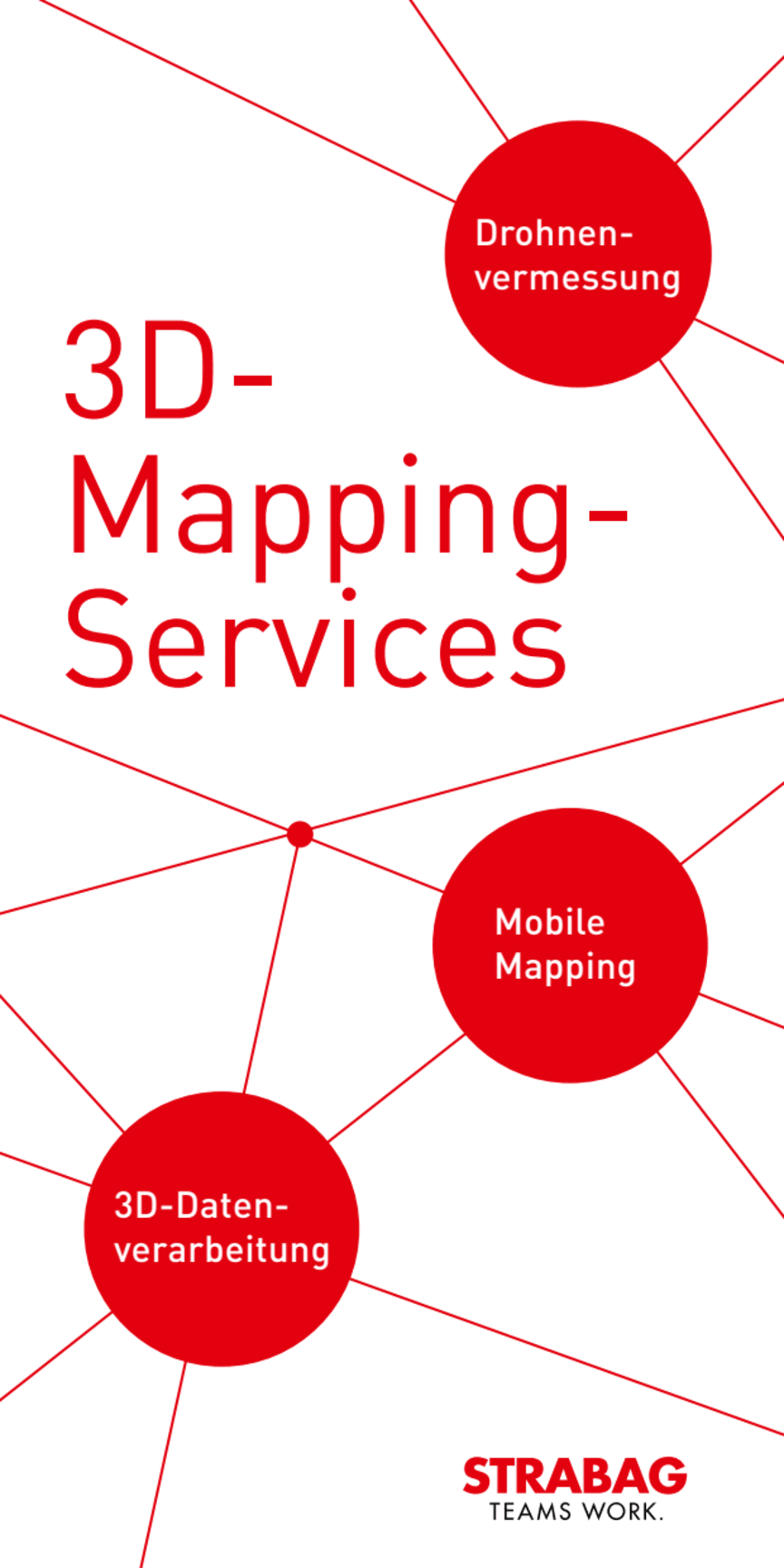 3D-Mapping-Services