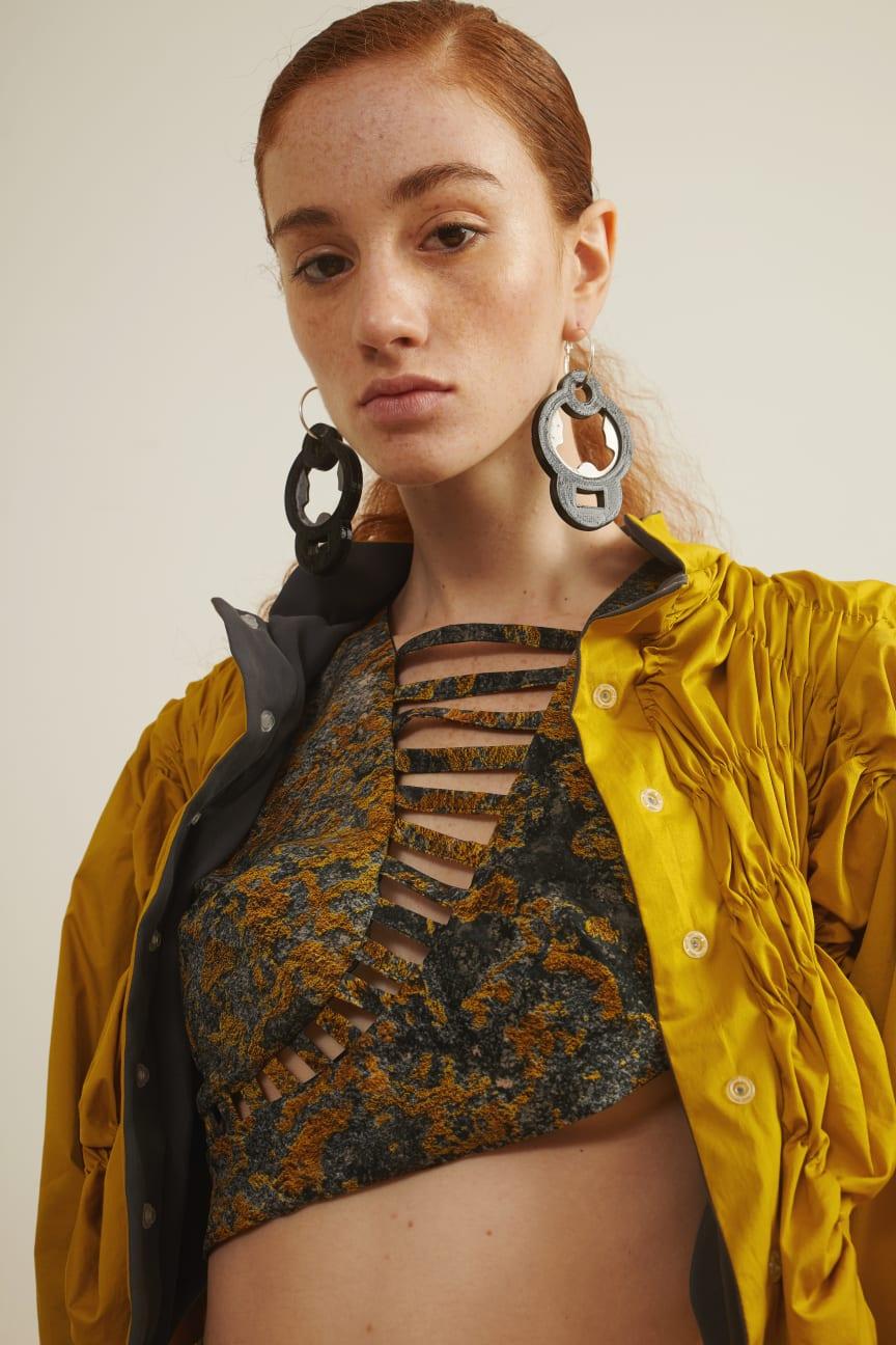 Outfit Lisa Ivarsson.jpg