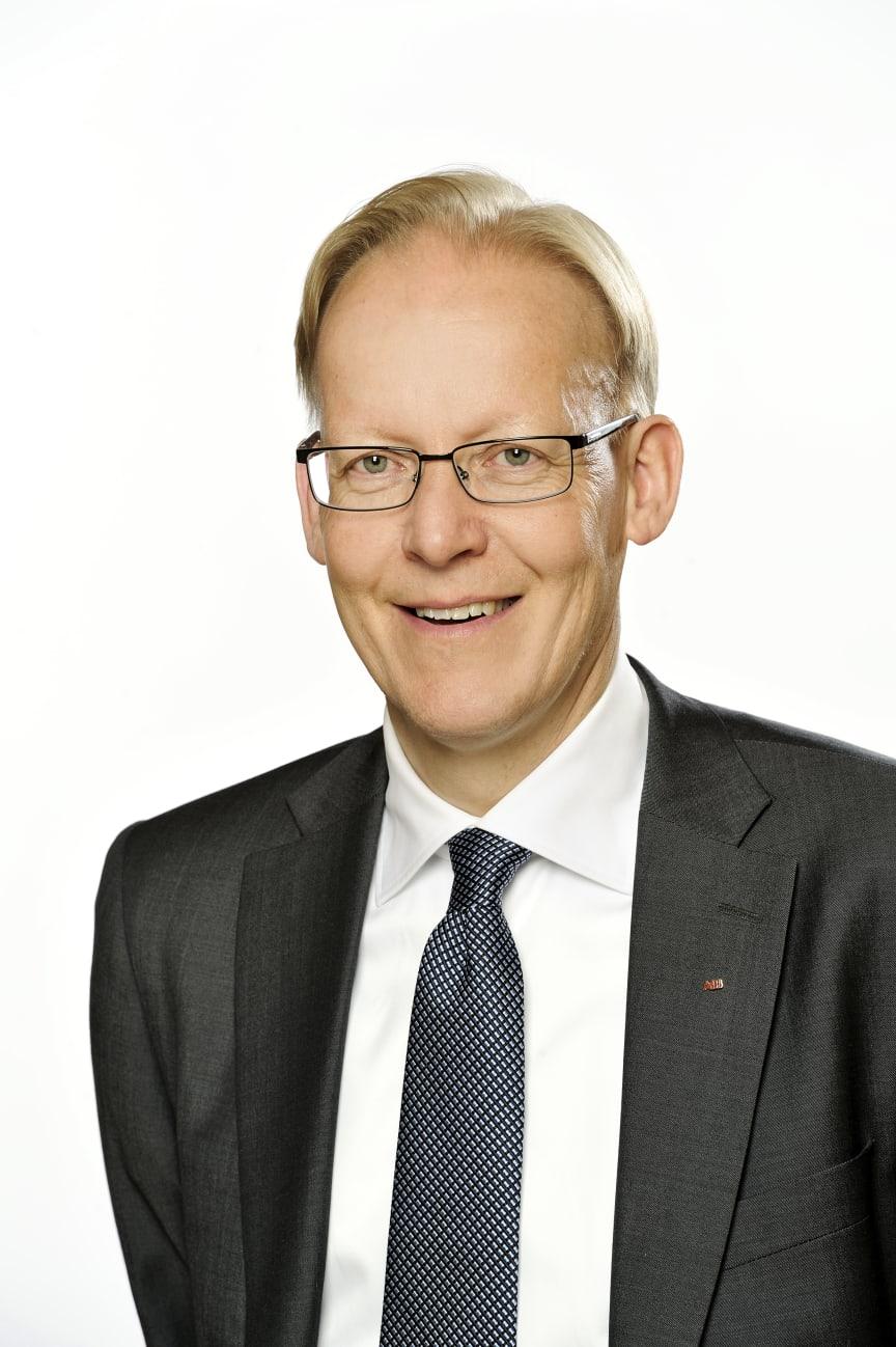Johan_Söderström