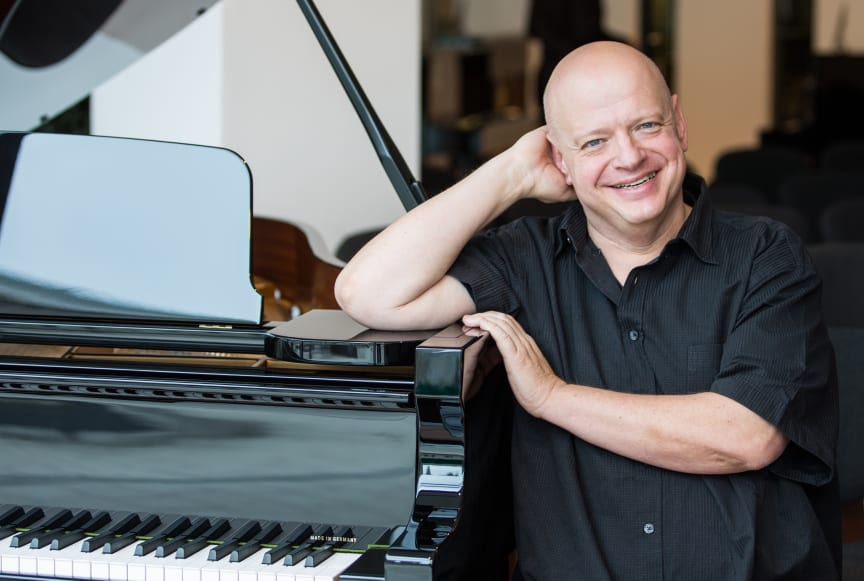 Martin Ermen (49)