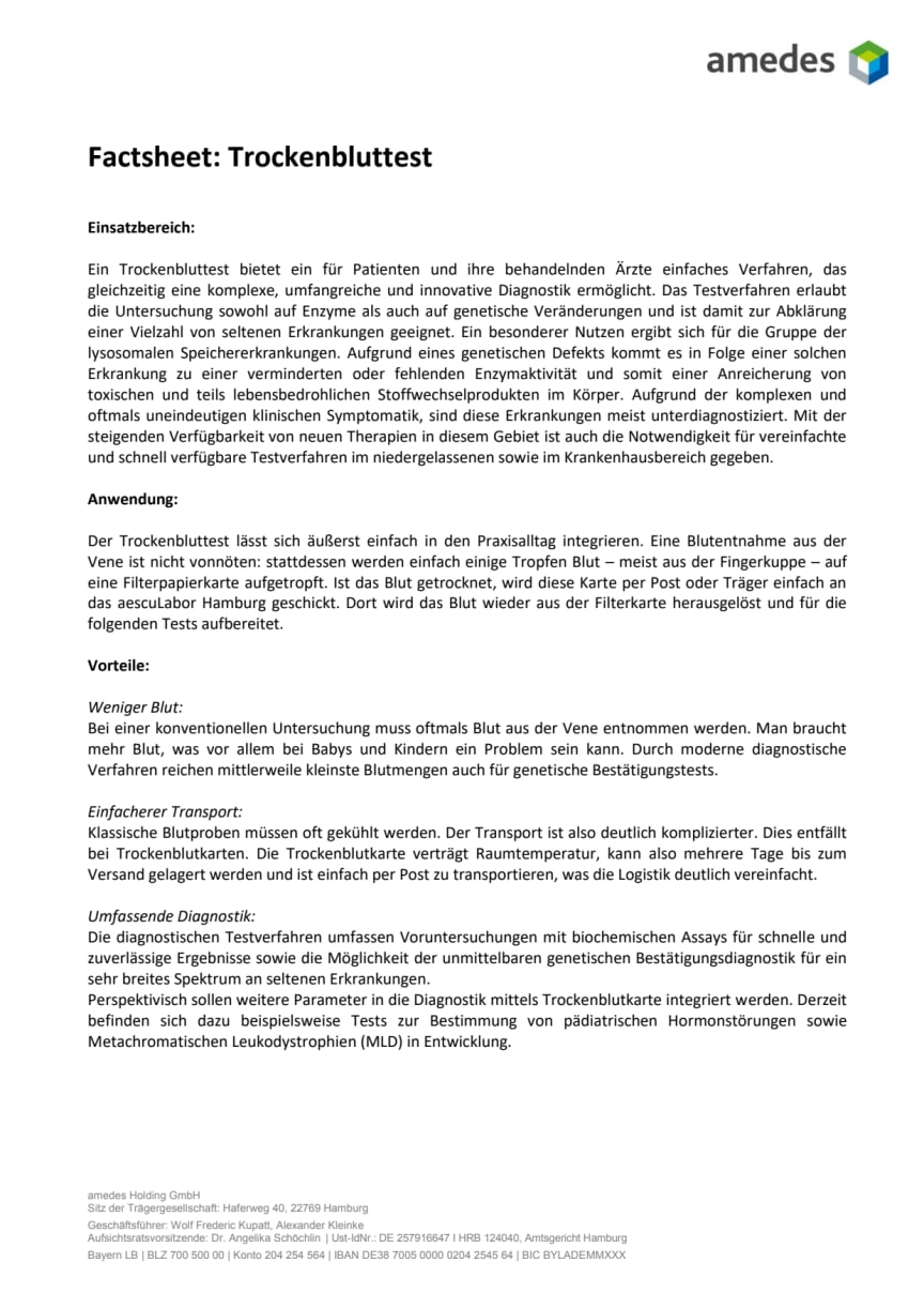 Factsheet aescuLabor Trockenblutkarten.pdf