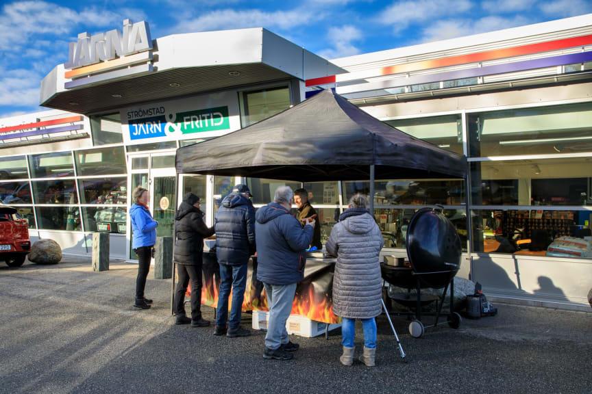 Järnia strömstad_pixlad.jpg