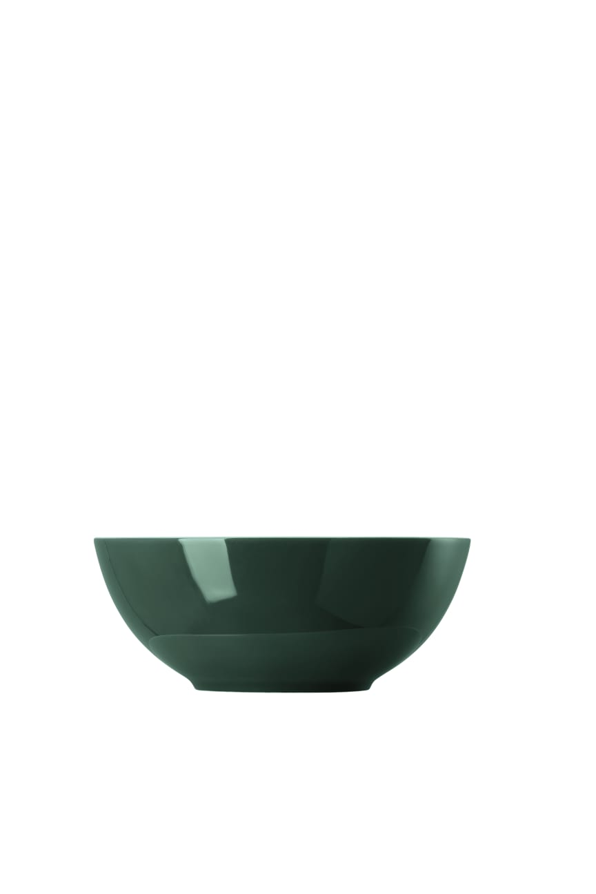 TH_Sunny_Day_Herbal_Green_Cereal_bowl_15_cm
