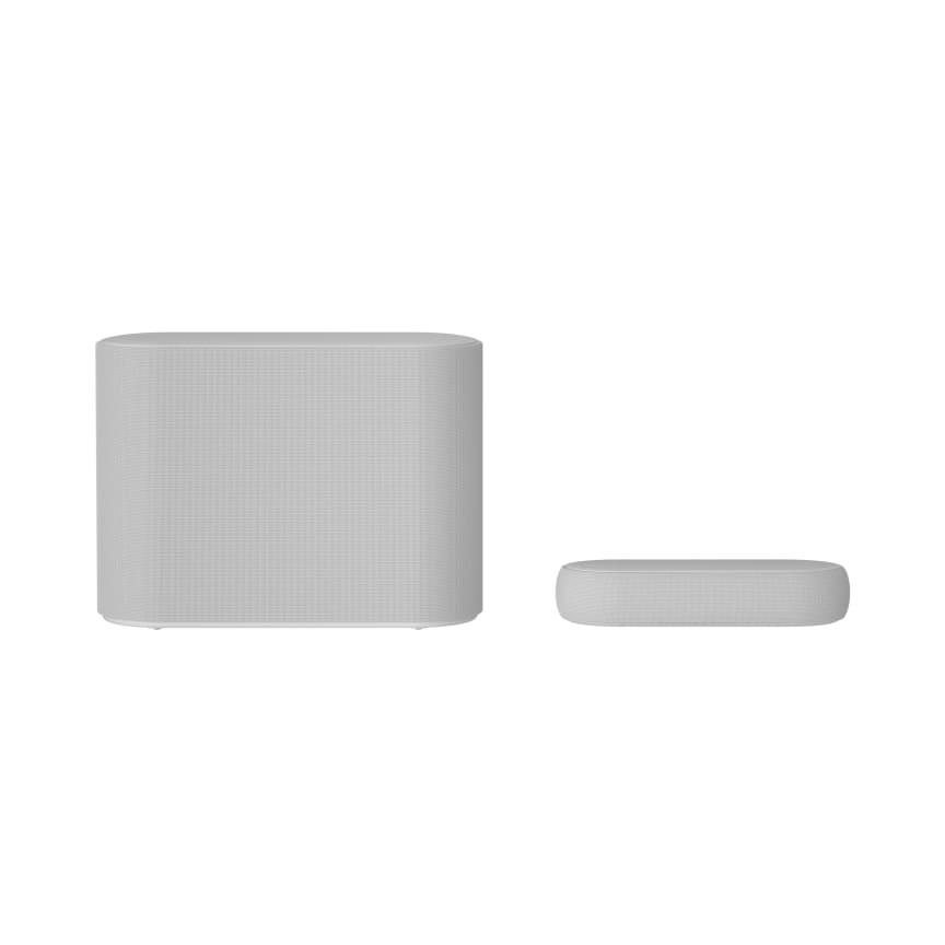 LG Eclair Product Shot