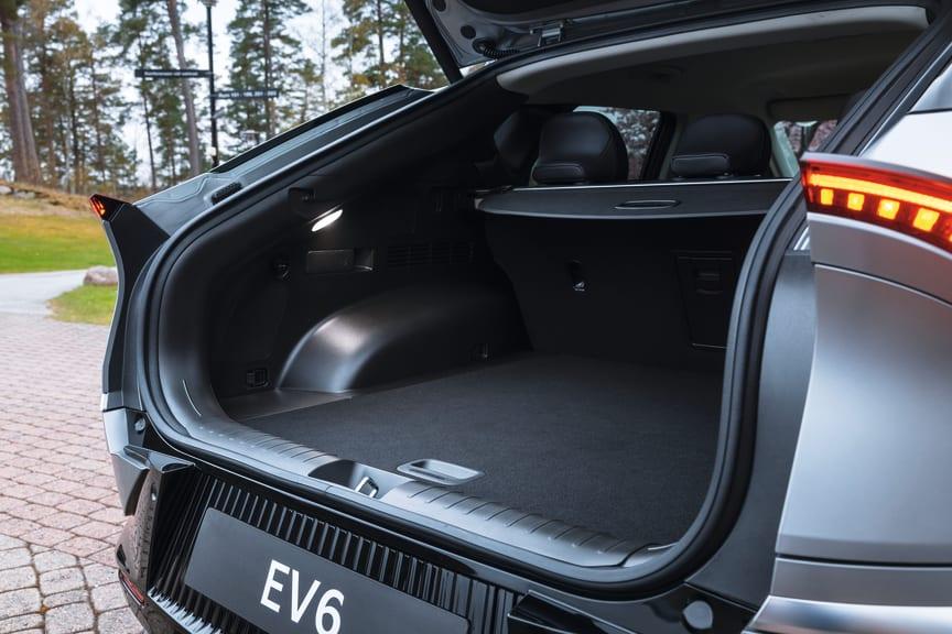 EV6-6
