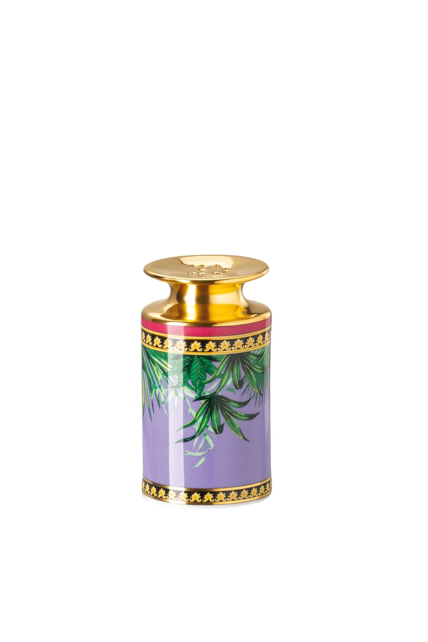 RmV_Versace_Jungle_Animalier_Pepper_shaker