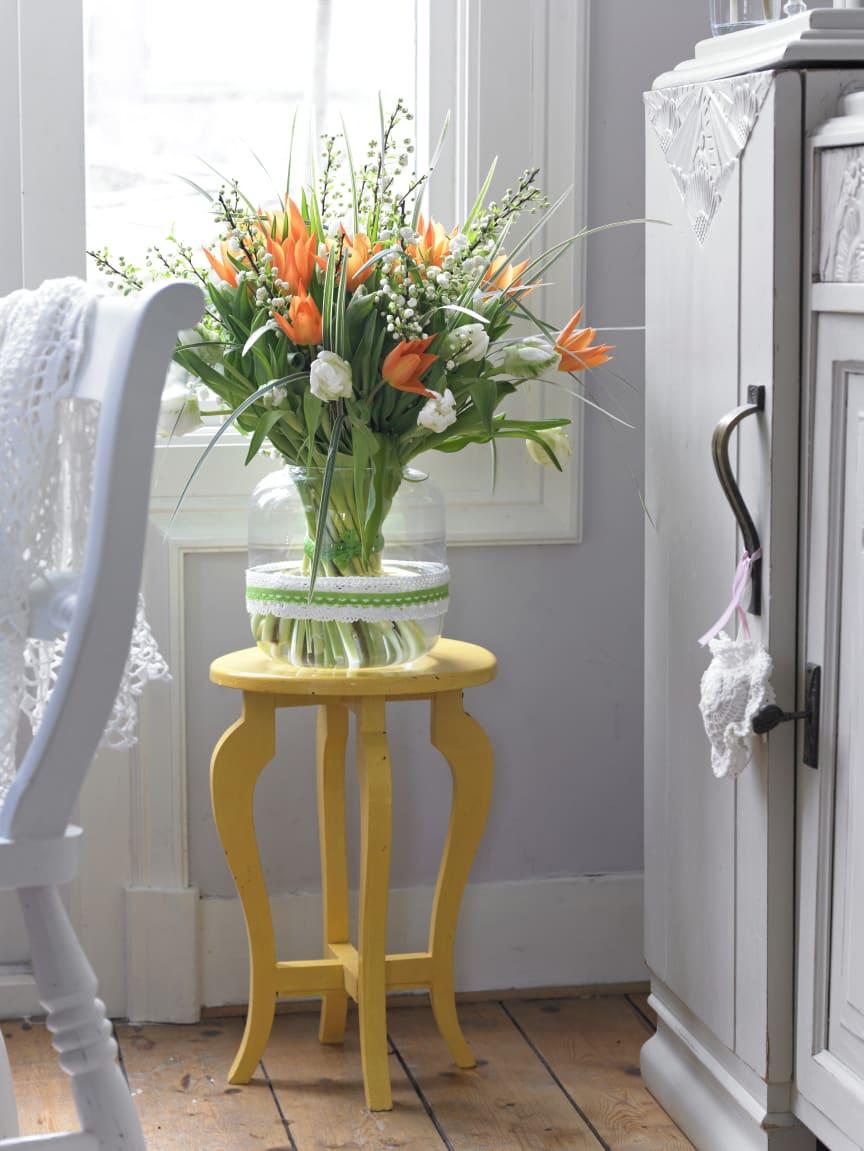 Tips till hemmakontoret