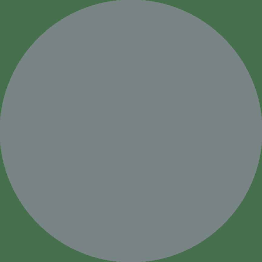 5490_Serene-Blue