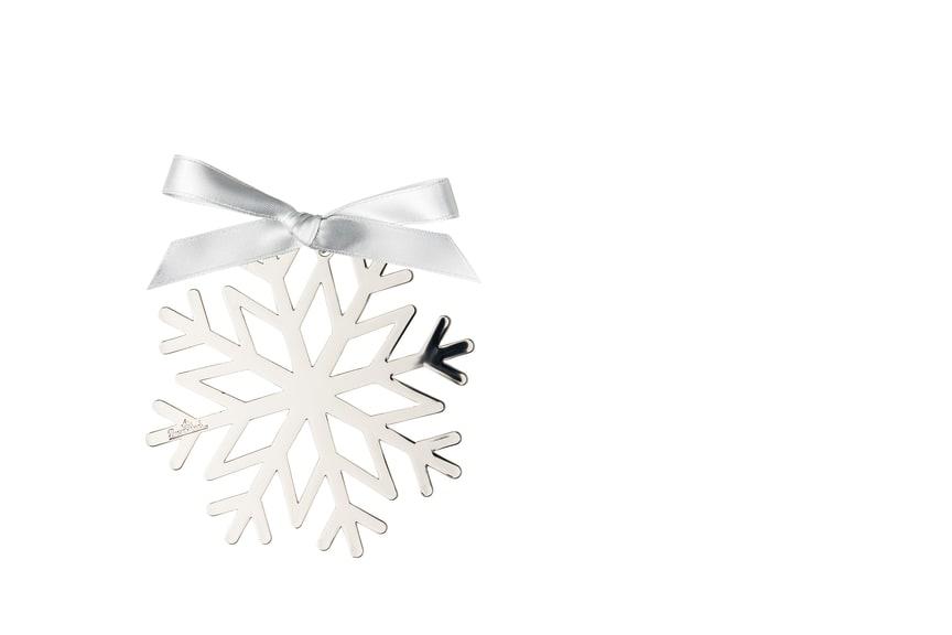 R_Silver_Collection_Christmas_Silver_Schneeflocke_8_cm