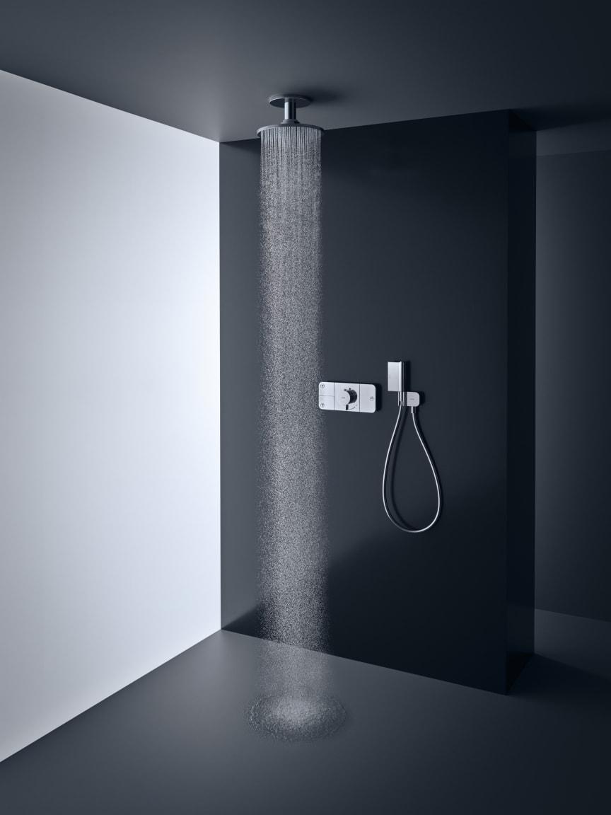 AXOR Showers hovedbruser 250 1jet