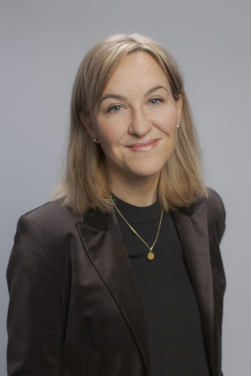 Lise Østlund.jpg