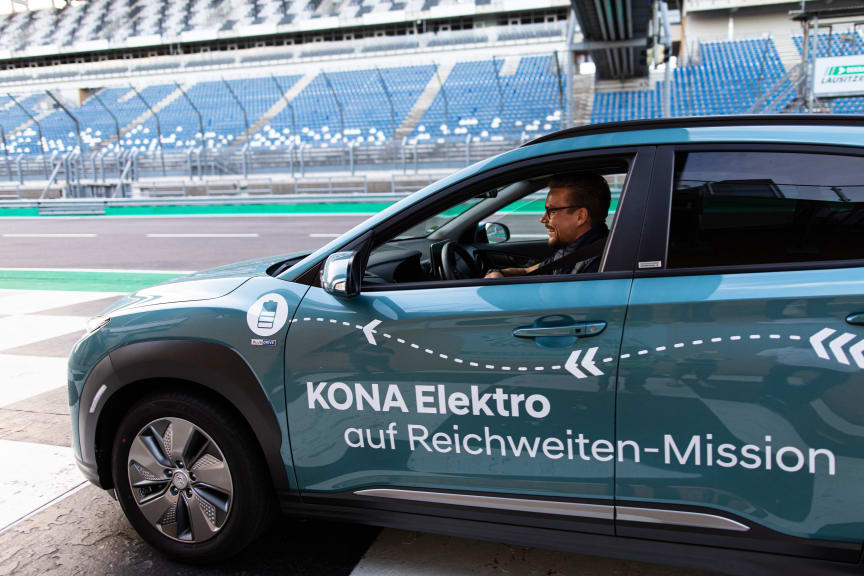 Hyundai Kona Elektro Rekordversuch 2020-690.jpg