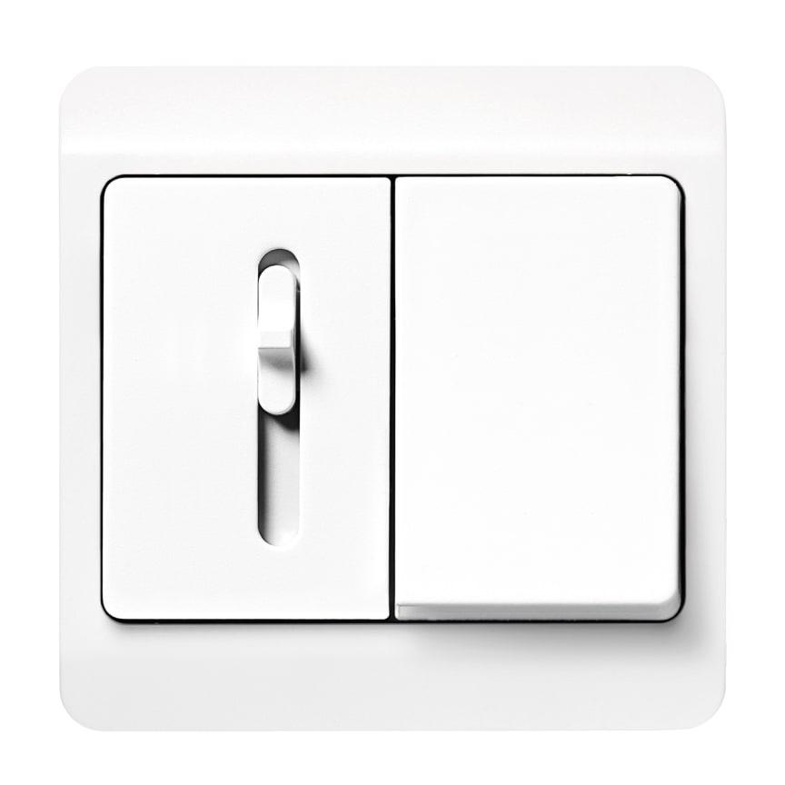 Lysdæmper_LED_Opus 66