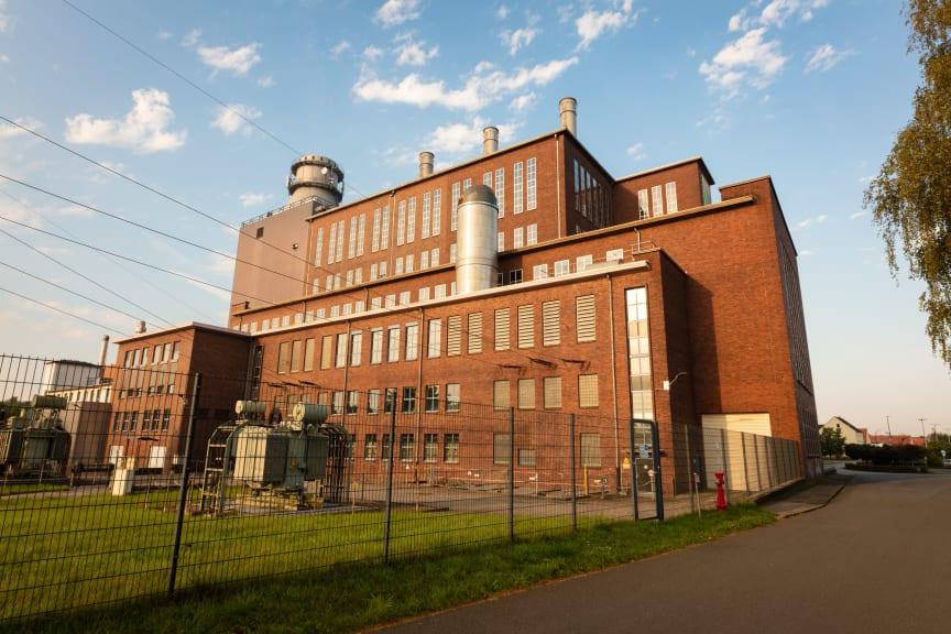 Kraftwerk Kirchlengern 2.jpg